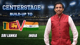 india-s-xi-for-semi-final-should-also-play-the-sri-lanka-game-harsha-bhogle