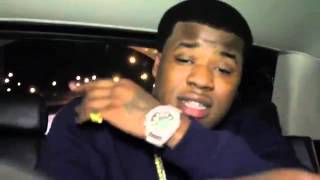 Lil Phat: So Much  peformance Gutta TV