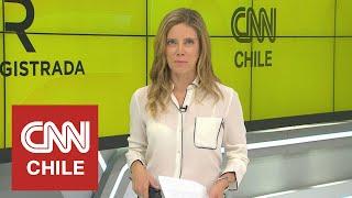 """Mónica Rincón por contribuciones de Piñera: """"La autoridad debiera ser la primera en dar el ejemplo"""""""