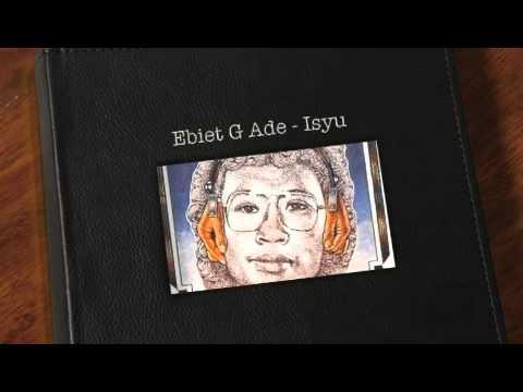 Ebiet G Ade - Isyu