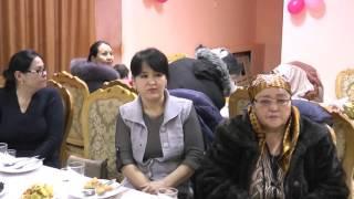 Темиртау Беташар той