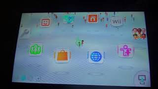 How to Connect ANY Controller to a Wii U! (DPadDars IRL)
