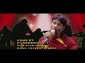 mere mehboob qayamat hogi kishor kumar song movie mr x in bombay cover sung by nawedkkhan