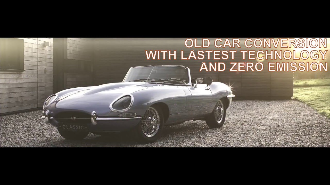 2018 jaguar e type. wonderful type 2018 jaguar etype zero  the most beautiful fully eletric classic car with jaguar e type