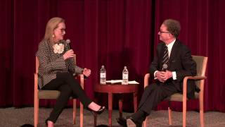 Florence Jenkins Q&A Session Meryl Streep