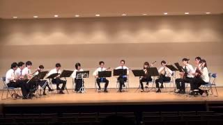 マンドリンアンサンブル宙(http://mandolin-izumi.sakura.ne.jp/index....
