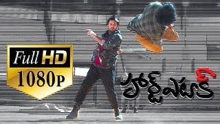 Heart Attack Official Trailer - HD | Nithiin | Adah sharma | Puri Jagannadh |