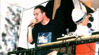 Kool Savas - Doubletime Rap (Collection)
