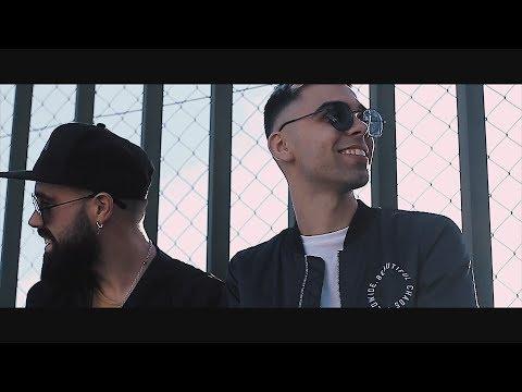 Nicky Jam x J. Balvin - X (EQUIS) (Barroso & David Deseo COVER) Prod: KIKE RODRIGUEZ