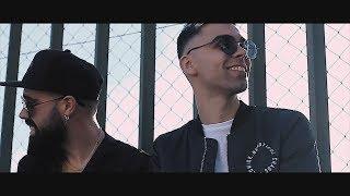 Nicky Jam x J. Balvin - X (EQUIS) (Barroso & David Deseo COVER) Prod: KIKE RODRIGUEZ Video