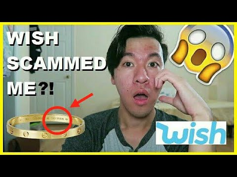 Wish App Haul Try On Wish Men 2017 Clothing Review Youtube