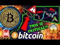 Marijuana dispensaries adopt Bitcoin currency