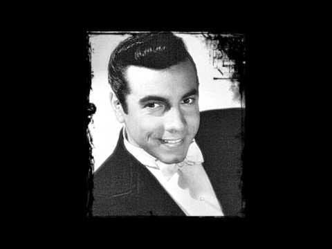 Mario Lanza- Ave Maria (Bach/Gounod)