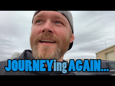 journeying-again---a-new-thing-to-master