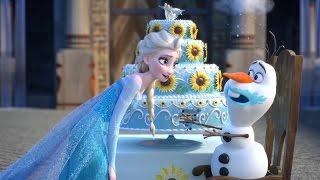 3 erstaunlich-unbekannte Disney-Filmfortsetzungen!