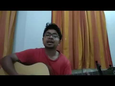 Sun Mere Humsafar Cover By Aritra