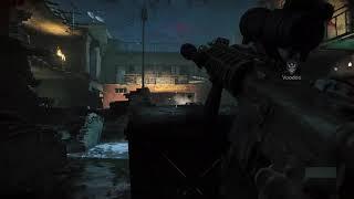 Medal of Honor intel HD 4600