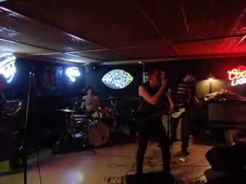 Small Town Titans - Casting Stones Among The Wicked - 11/2/13