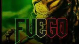 Farruko El Micha Fuego.mp3