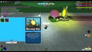 roblox miner's haven how to get true overlord device part 1 out of 3