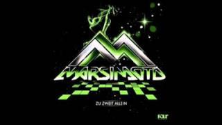 Marsimoto feat. Sido - Beste