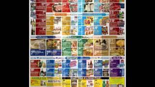 Food City Weekly Ad