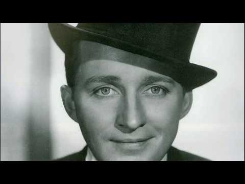 Bing Crosby and Isham Jones, Sweet Georgia Brown (1932) [HQ] (LYRICS IN THE DESCRIPTION)