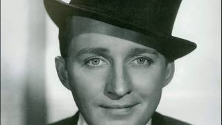 Watch Bing Crosby Sweet Georgia Brown video