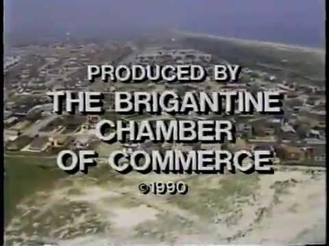 Personals in brigantine nj Brigantine Personals, Free Online Personals in Brigantine, NJ
