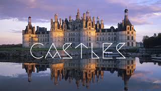 Castles - Lissie (Lyrics In Description)