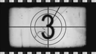 World's Oldest Existing Film (1888.10.14) Roundhay Garden Scene - French Inventor