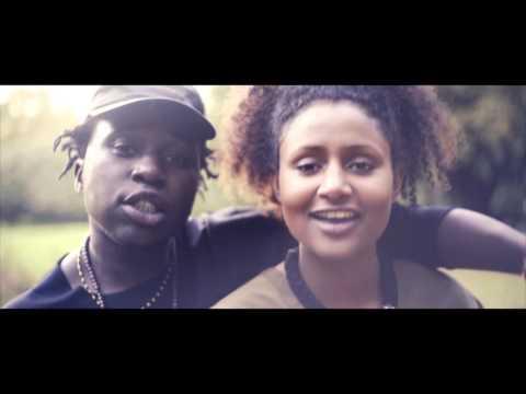 Shumba Maasai - Soul Seek (ft. Saffron / prod. deeB) [MV]