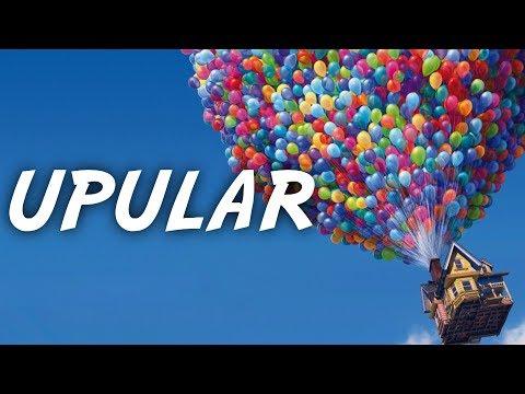 Upular | Pogo (Y $ C) Remix
