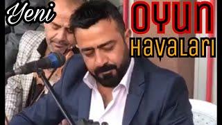 Tufan Altaş OYUN HAVALARI