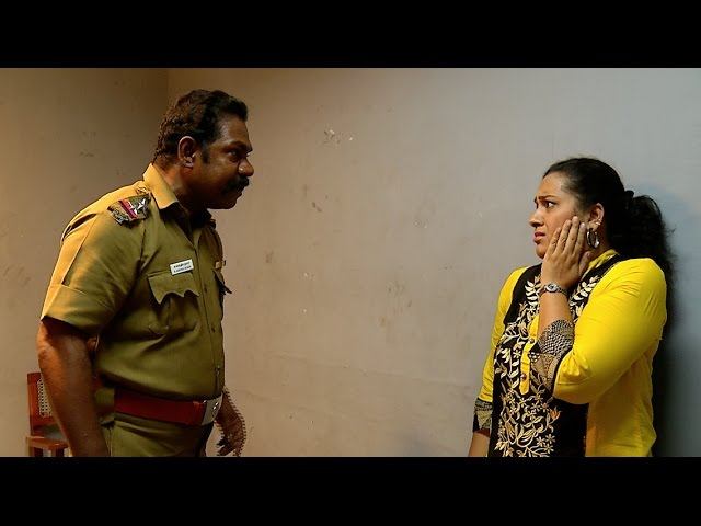 Deivamagal Episode 1216, 25/04/17