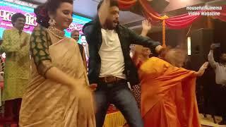 ankush-choudhari-dancing-on-triple-seat-entry-song