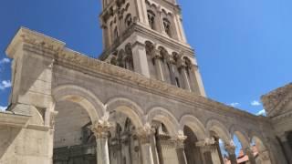Split Croatia thumbnail