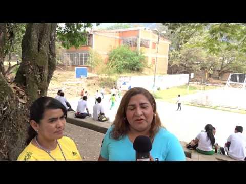 MAGAZINE CARLOS LLERAS AL DIA