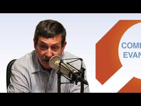 FCPA Compliance Report-Episode 313, Adam Davidson on the Trump Organization and a deal in Azerbaijan