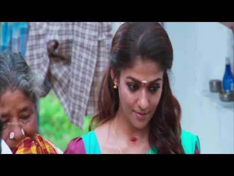 Ore Oru Vaanam HDRip   Thirunaal 1080p HD