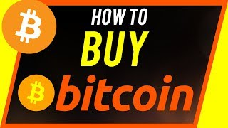Buy bitcoin without trading