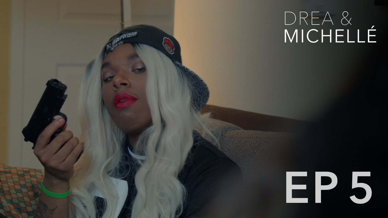 drea-michell-episode-5-jerome-must-die