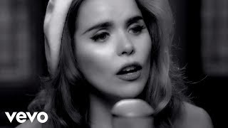 Paloma Faith - Black & Blue (Acoustic Session)
