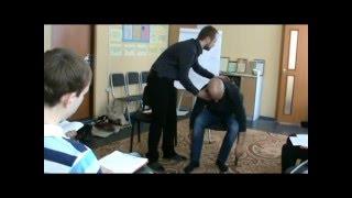 Обучение гипнозу | техника гипноза | гипноз урок | анастезия гипноз | гипноз видео