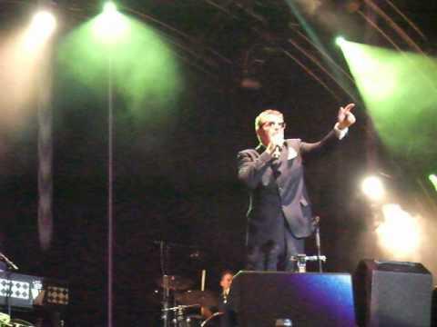 Madness: Swan LakeMadnessNight Boat To Cairo  Belfast 2012