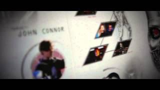 Brad Fiedel - Terminator 2 Vinyl Unboxed