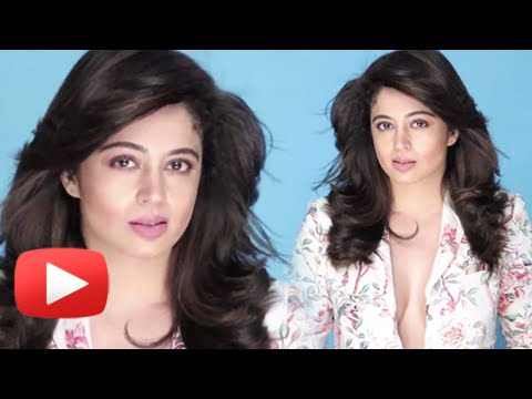 Exclusive VIDEO Neha Pendse HOT Photoshoot By Tejas Nerurkar | Marathi Entertainment thumbnail