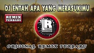 Download Mp3 Dj Entah Apa Yang Merasukimu Remix Salah Apa Aku Terbaru