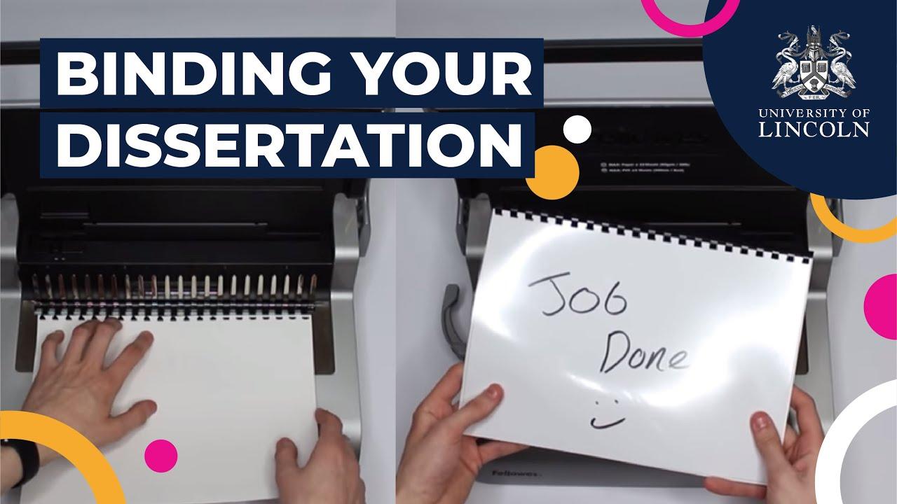 Cheap critical essay editor for hire usa