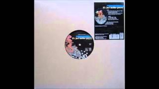 Mighty Dub Katz - It